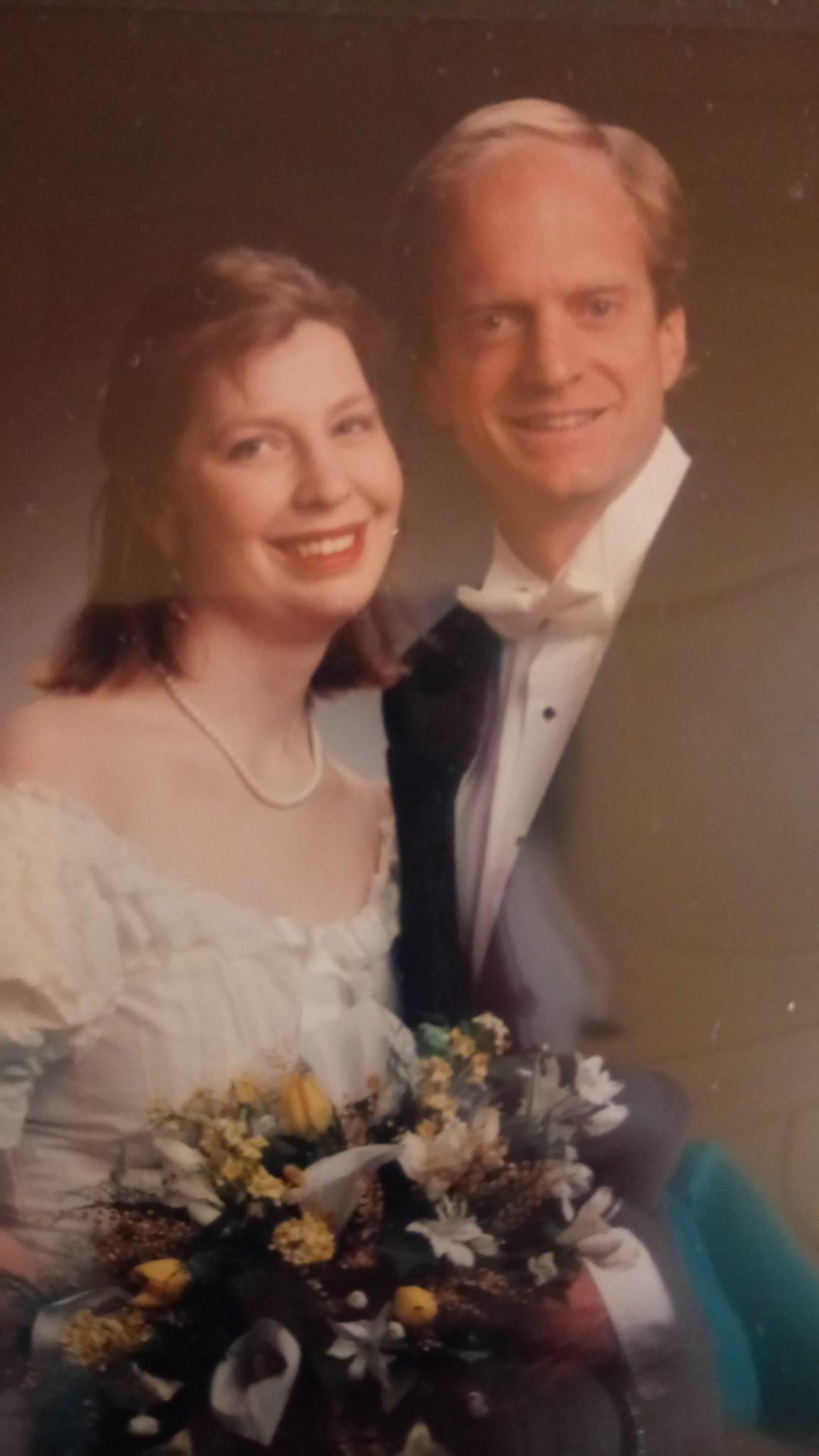 Blatterman-Hochzeit-1995