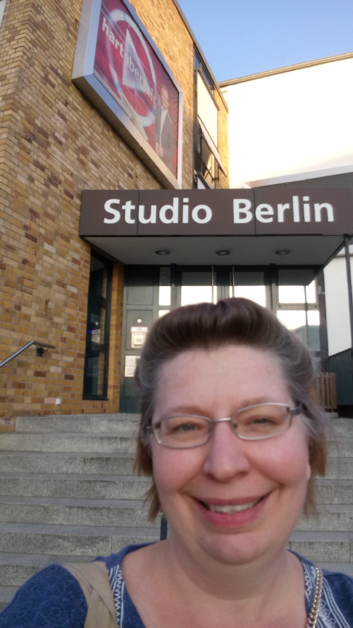 The-Voice-of-Germany-Studio-Penni-Jo
