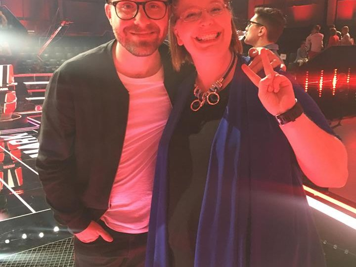 Penni-Jo-Mark-Forster-The-Voice-of-Germany-2018