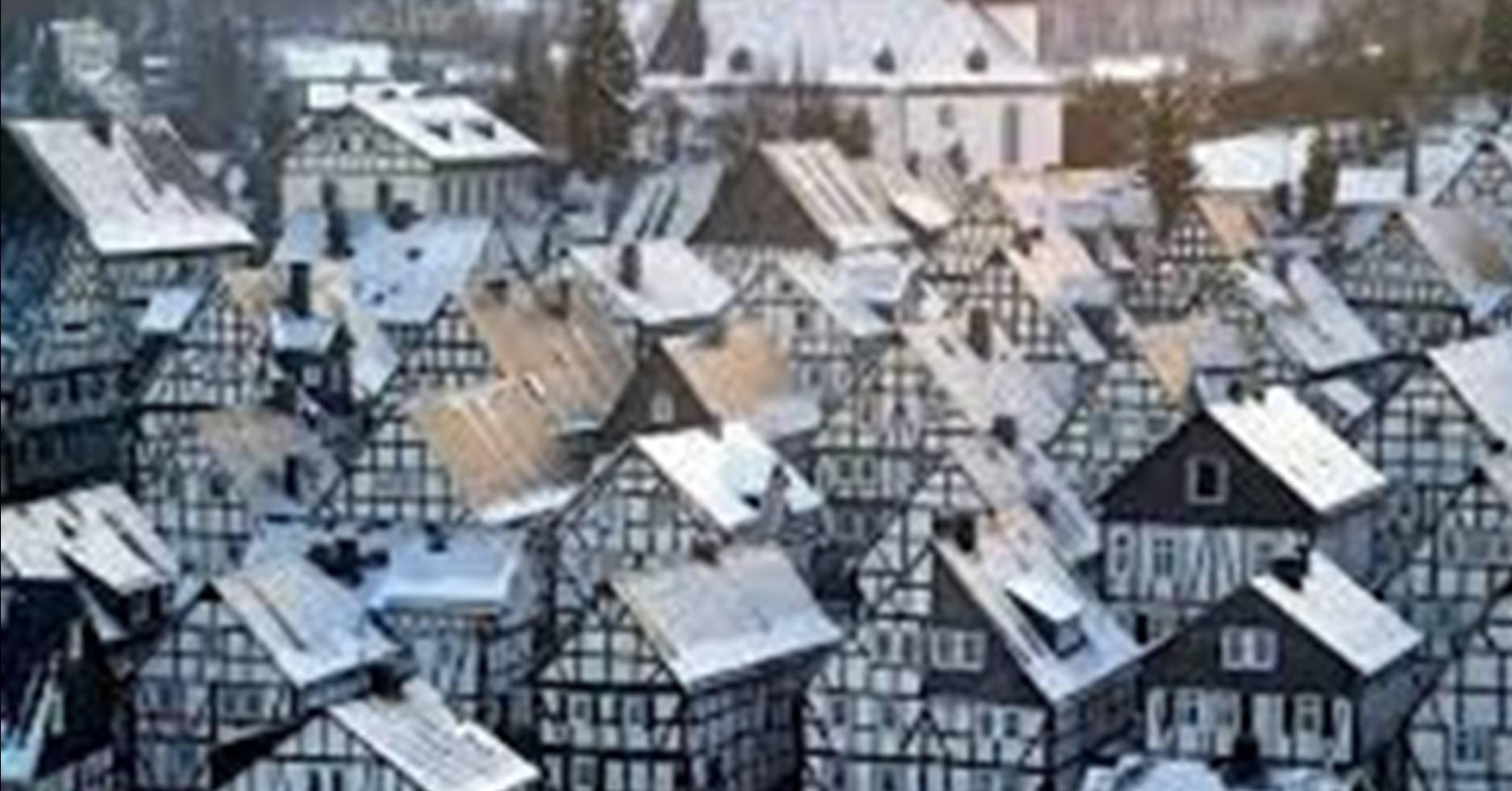 Rooftops-FeG-Westerburg