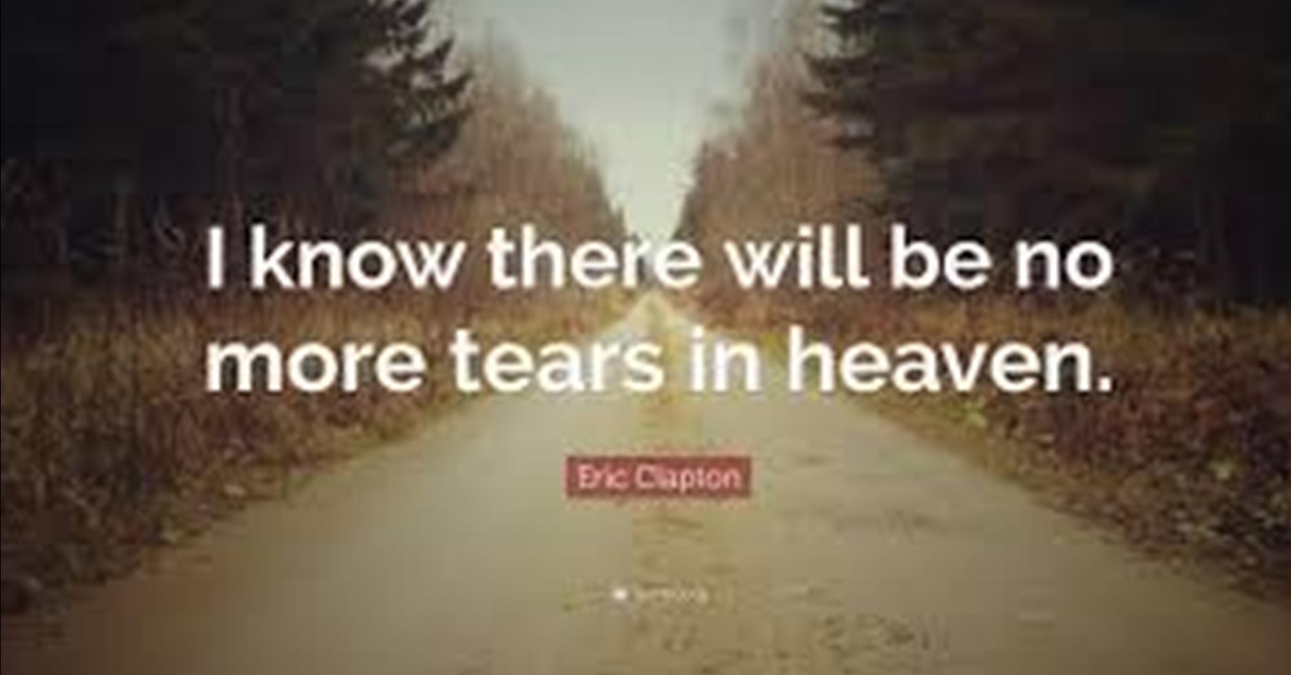 trauerfeier-westerwald-tears-in-heaven-penni-jo