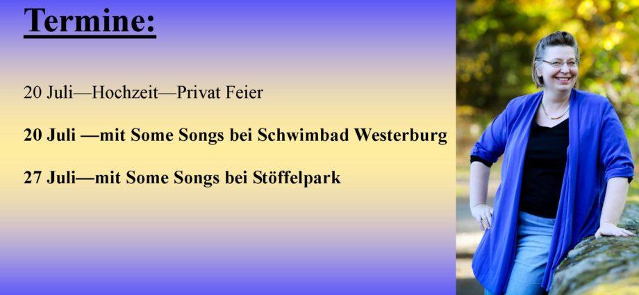 Penni-Jo-Hochzeit-Sängerin-Westerwald