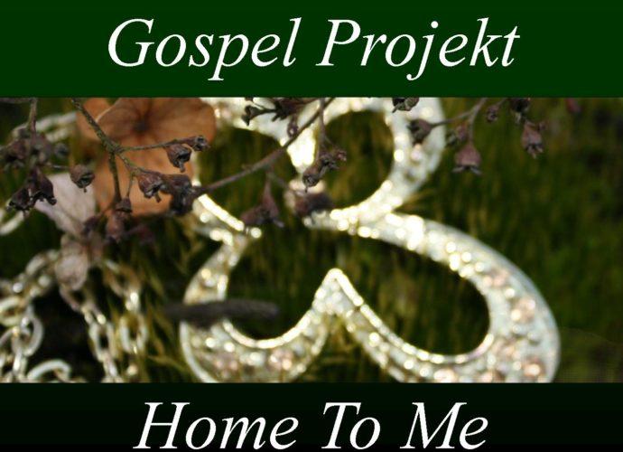 Penni-Jo-Gospel-Projekt