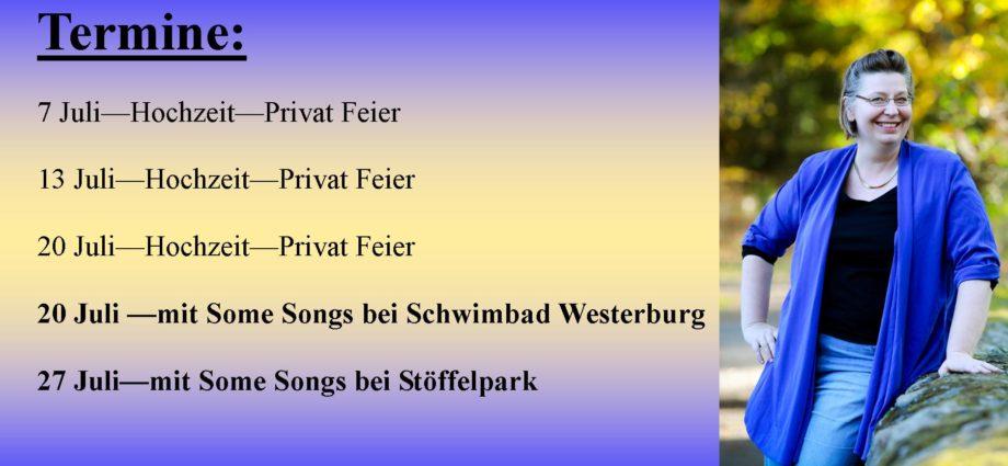 event-saengerin-westerwald-juli-auftritte