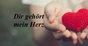 hochzeit-westerwald-dir-gehört-mein-herz-penni-jo