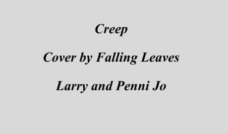 creep-falling-leaves-westerwald