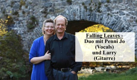 falling-leaves-duo-penni-jo-larry-westerwald