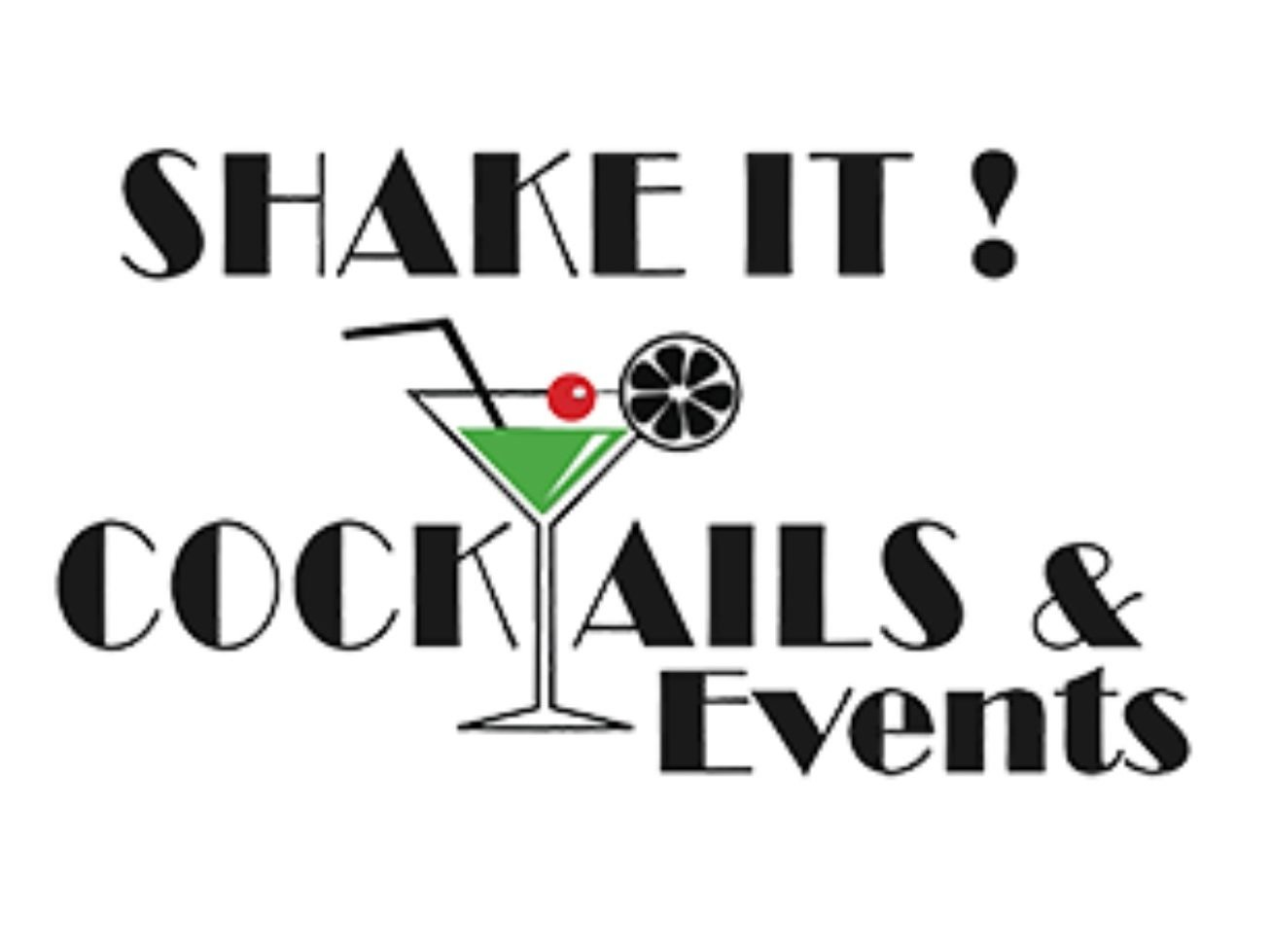 shake-it-cocktails-events-hadamar